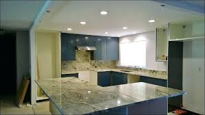 exotic granite large size of kitchen dark cost countertops rochester ny countertop remnants