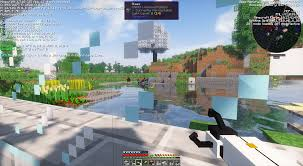 Feed The Beast Light Sources Do You Guys Play Your Modded Minecraft With Shader Too