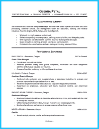 Making A Bilingual Resume Is Not Easy But We Have Some Ideas To