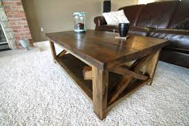 best wood for furniture. Natural Reclaimed Wood Coffee Table - For Your Furniture Best E