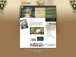web home design. funeral home website design decor color trends unique on interior decorating web s