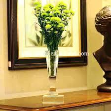 Large Decorative Vases And Urns Decorative Vases Cheap Large Decorative Vases Decoration Modern Best 22