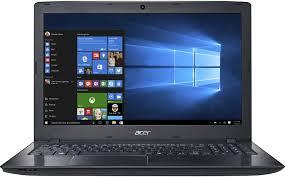 <b>Ноутбук Acer TravelMate TMP259-G2-MG-361Q</b> (NX.VEVER.032 ...