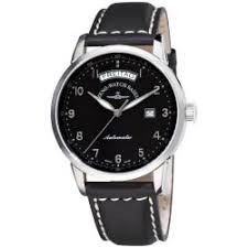 zeno men s 6069dd c1 magellano black strap automatic day date zeno men s 6069dd c1 magellano black strap automatic day date watch