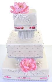 Quinceanera Cake Las Vegas Quinceanera Cakes Wedding Cakes
