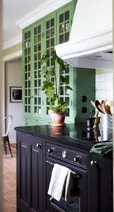 Best 25+ Green cabinets ideas on Pinterest | Green kitchen cabinets, Green  kitchen cupboards and Green kitchen