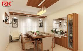 Interior Design Companies In Kottayam Interior Design Company In Kottayam Interior Decorators