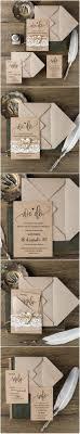 best 25 blue envelopes ideas on pinterest calligraphy envelope Michael Kors Wedding Invitations rustic romantic lace wedding invitations we do rusticwedding countrywedding Walmart Wedding Invitations