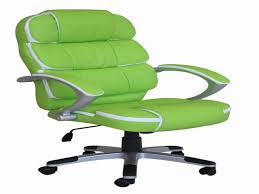 lime green office furniture. Variety Design On Lime Green Office Chair 60 Neon Desk Fabulous Furniture N