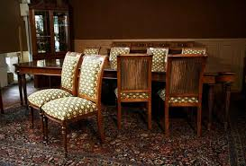 interior upholstery fabric ideas for dining rooms near me best upholstery fabric for dining room chairs