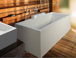 tub can be converted into a freestanding tub such as the one shown to the right sculpted finish tubs are also available with air bath systems