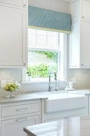 beveled tile backsplash white and gray kitchen with white beveled tile white kitchen backsplash tile beveled