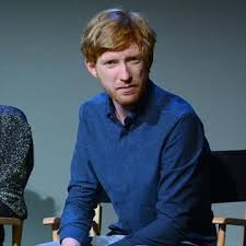 Please download one of our supported browsers. Domhnall Gleeson S Car Crash Interview Toronto Com