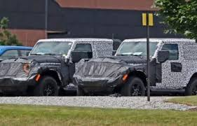 2018 jeep models. plain jeep 2019 jeep wrangler redesign hybrid diesel price to 2018 jeep models
