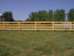 farm fence gate. Farm Fencing Fence Gate