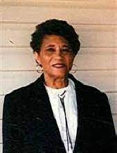Thelma Maloney - Omaha, Nebraska , Braman Mortuary - Memories wall