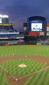 Mets vs. Astros Tickets