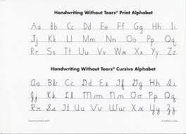 worksheet writing page printing practice sheets running writing  worksheet writing page printing practice sheets running writing practice sheets handwriting sheets cursive alphabet