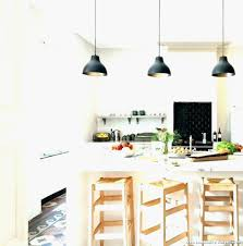 Luminaire Cuisine Jg Webdesign