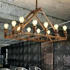basement bar lighting ideas modern basement. Bar Lighting Ideas Modern Breakfast Under Basement Id .