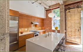 Is Bamboo Flooring Good For Kitchens Kitchen Bamboo Kitchen Cabinets With Good Bamboo Kitchen Cabinet