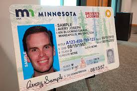 real id could be a really big problem
