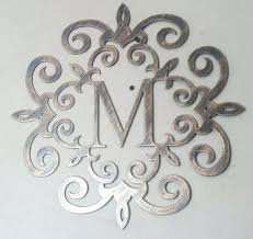 letters wall decoration letters wall decor big letters for wall letter wall art large letters for letters wall decoration