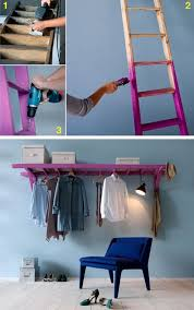 furniture ideas.  ideas 20 of the best upcycled furniture ideas and o