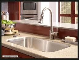 hercules universal sink harness undermount sink adhesive for granite gap between undermount sink and countertop sink setter undermount sink hardware how to