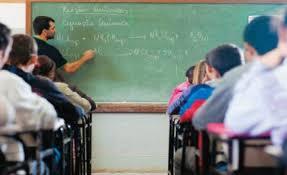 Resultado de imagem para professores que educam
