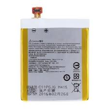 3.8v 8wh 2050mah <b>c11p1324</b> li-ion polymer <b>battery for</b> asus zenfone 5