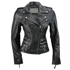 leather jacket biker leather jacket biker leather jacket zipper leather jacket