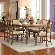 modern glass dining table sets inspirational traditional kitchen table sets inspirational modern kitchen table