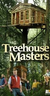 treehouse masters tree houses. Treehouse Masters Tree Houses O