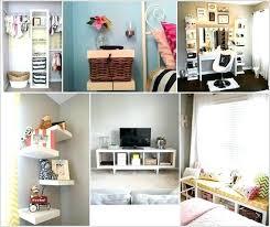 lack wall shelf birch effect lack wall shelf lack wall shelf birch effect lack wall shelf