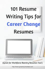 Best 25 Professional Resume Writing Service Ideas On Pinterest