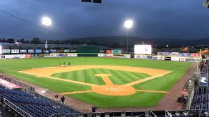 Rumble Ponies Seating Chart Sea Dogs And Rumble Ponies Postponed On Friday Sea Dogs