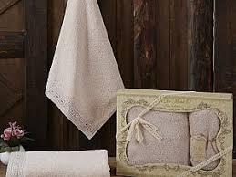 Как выбрать <b>полотенце</b>? Выбор <b>полотенец</b>