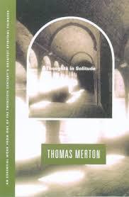 "Quote By Thomas Merton ""My Lord God I Have No Idea Where I Am Mesmerizing Lost Love Sorrow Merton"