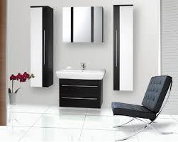 modern bathroom storage r85 bathroom