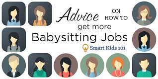 babysitting jobs babysitting jobs magdalene project org