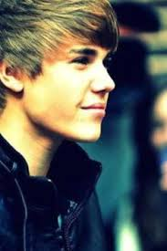 Small Picture Justin Bieber Jigsaw Puzzles ProProfs Jigsaw Puzzle Games