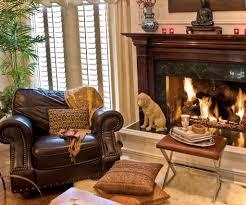 Safari Decor For Living Room Interior Fancy African Safari Decor In Baby Nursery Room Idea