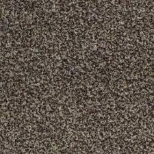 Plush Carpet Las Vegas Sale Use Our Coupon