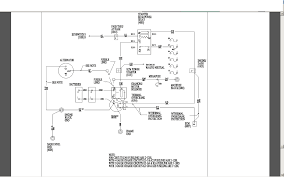 international 4300 wiring diagram annavernon 2004 international wiring diagram automotive diagrams