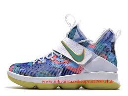 lebron shoes fruity pebbles. nike lebron 14 men´s basketball shoes fruity pebbles 860634_a009 lebron