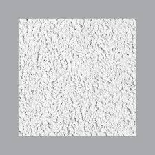 Usg 2310 Ceiling Tile