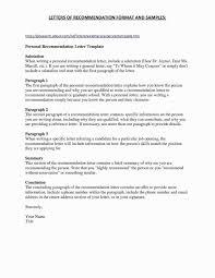 Sample Resume Format For Legal Jobs New Legal Manager Resume Sample