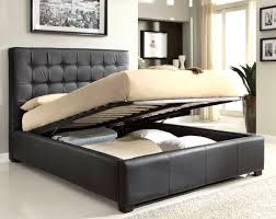 Leather Bedroom Suite Bedroom Sets Queen Photo 3 Of 10 Exceptional Queen Bedroom Set