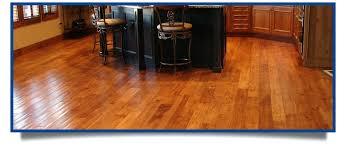 sanded wood floor hardwood floor sanding refinishing restoring wood floors diy